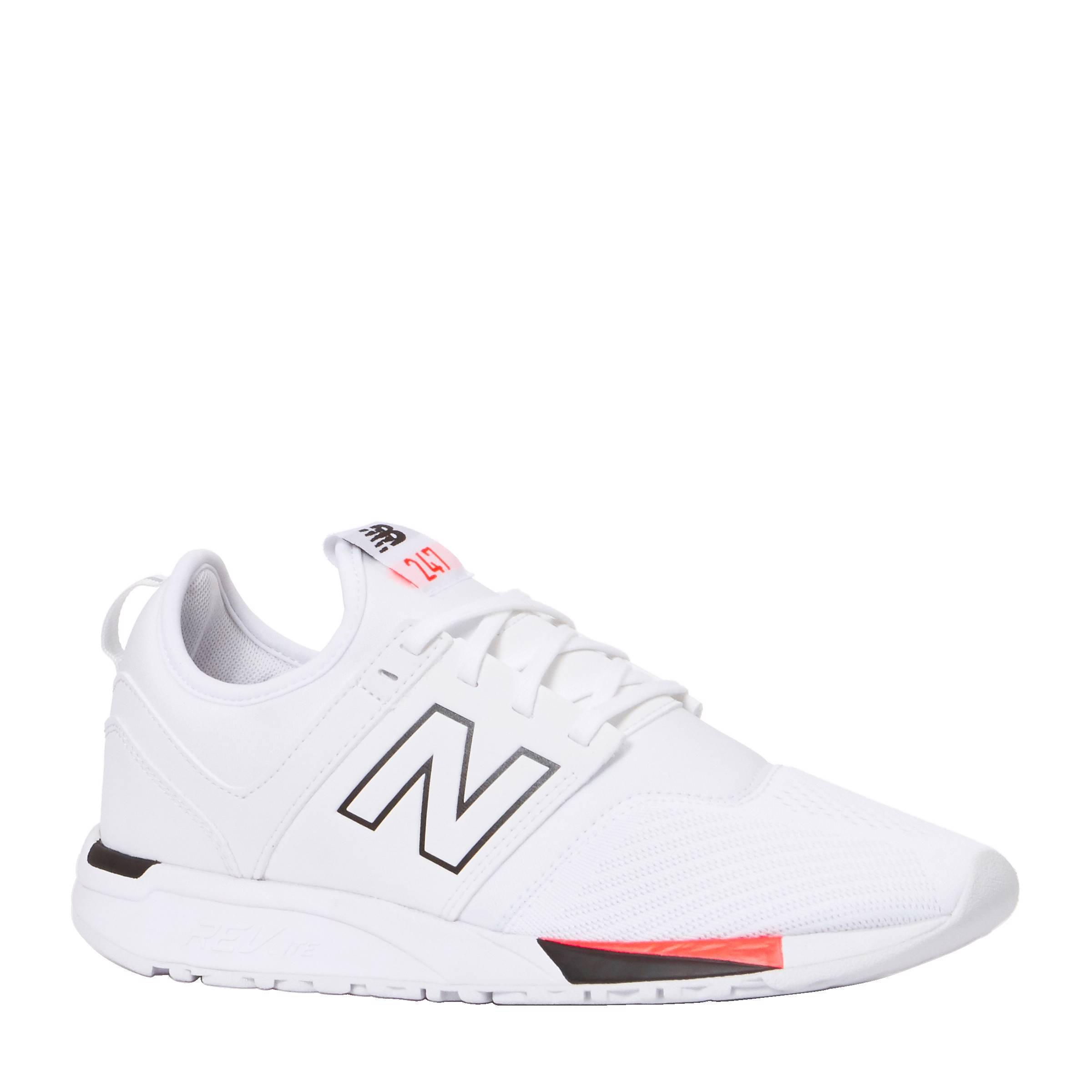 New Balance 247 sneakers | wehkamp