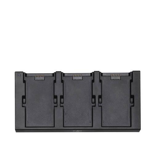 DJI Spark batterijlader kopen