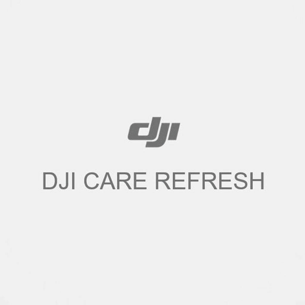 DJI  Spark Care Refresh Card, Wit