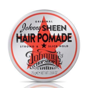 Sheen Hair Pomade