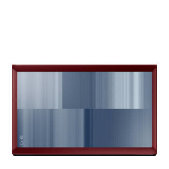 UE24LS001 Serif tv mini