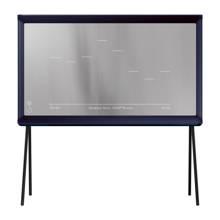UE32LS001 Serif tv medium