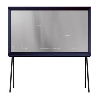 UE32LS001 Serif tv medium