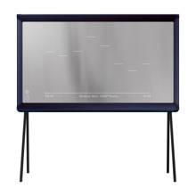 UE40LS001 Serif tv