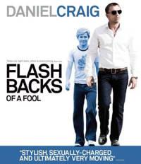 Flashback of a fool  (Blu-ray)