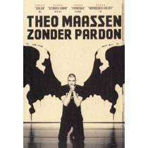 Theo Maassen - Zonder pardon (DVD)