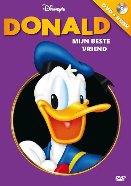 Donald (DVD)