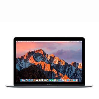 MacBook 12 inch (MNYF2N/A)