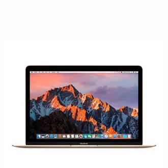 MacBook 12 inch (MNYK2N/A)