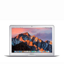 MacBook Air 13,3 inch (MQD42N/A)