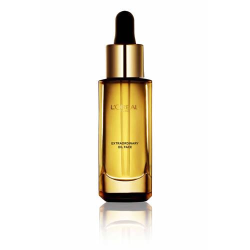 L'Oréal Paris Skin Expert ExtraOrdinary Oil – gezichtsolie kopen