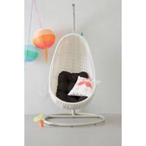 SenS-Line hangstoel Funny Relax