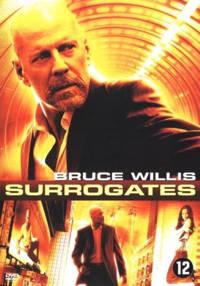 Surrogates (DVD)