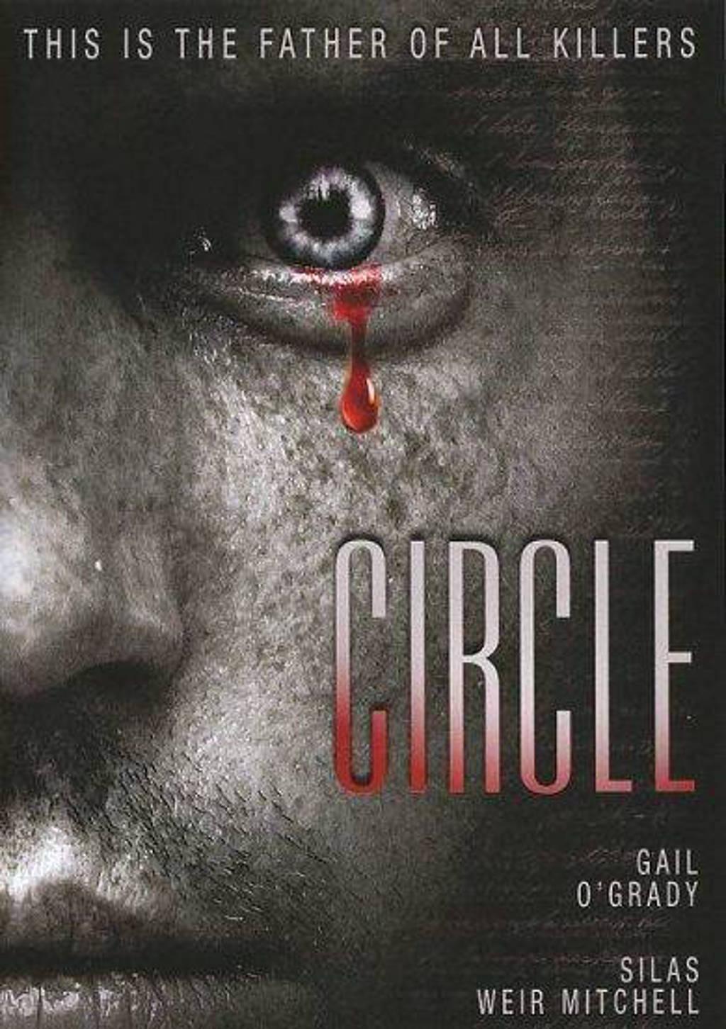 Circle (DVD)