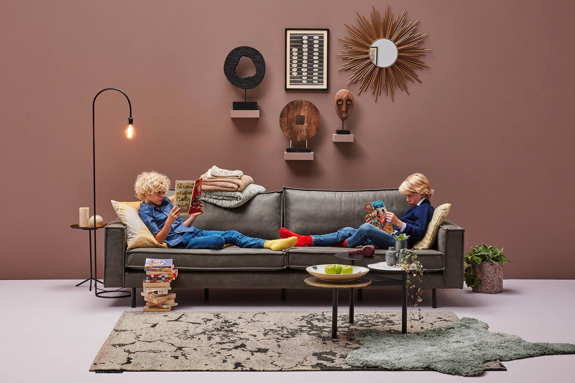 Tot 20% korting op alle soorten meubels