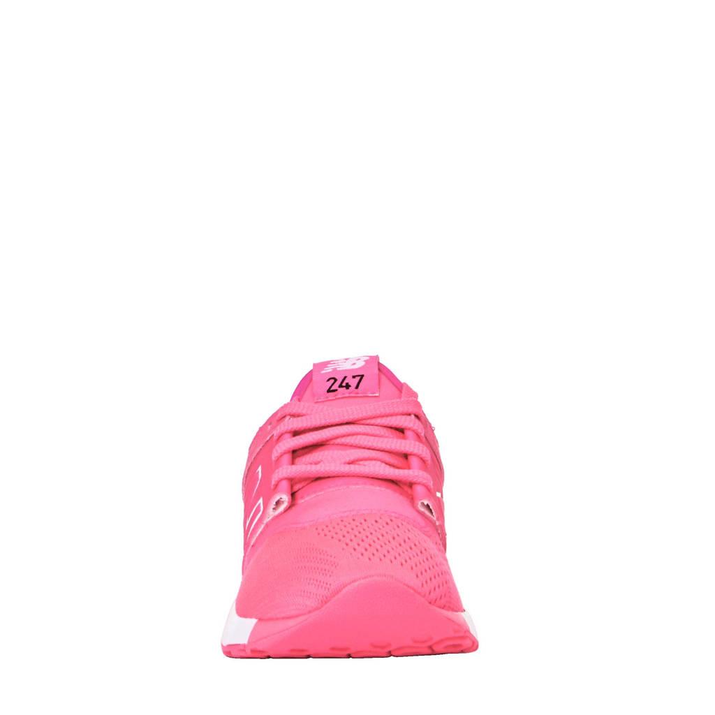 a728b779fd5 New Balance 247 sneakers   wehkamp