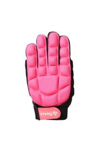 Reece Australia   sporthandschoen hockey roze