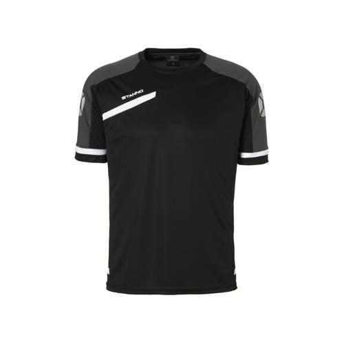 Stanno sport T-shirt