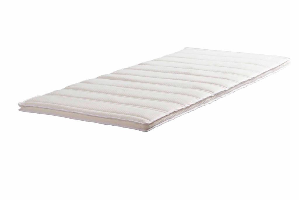whkmp's own latex topmatras Comfort (80x200 cm)
