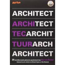 Architectuur box (DVD)