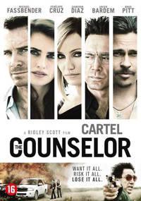 Counselor (DVD)