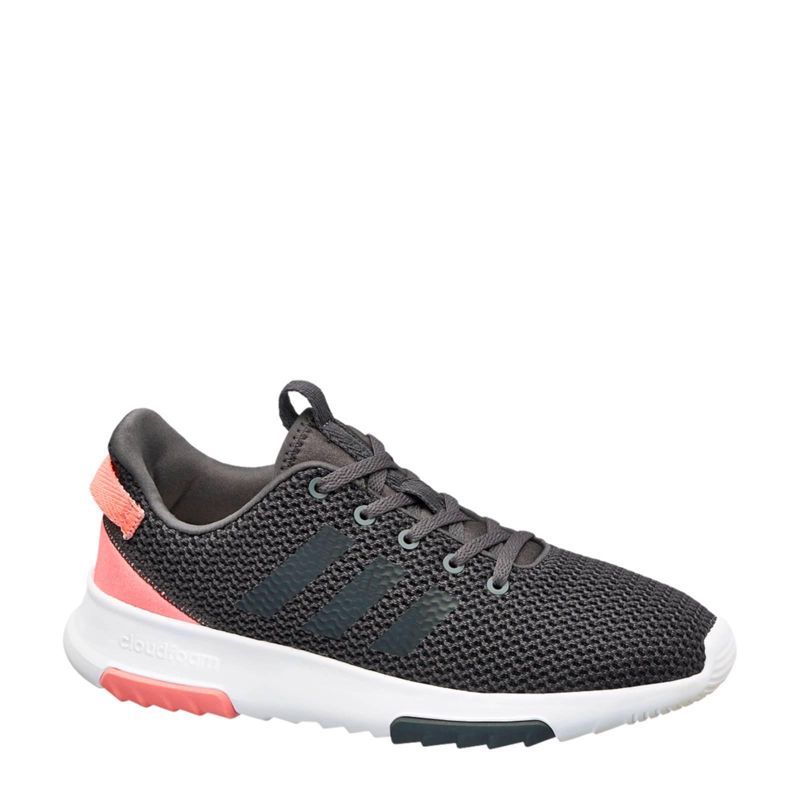 adidas CF Racer TR sneakers | wehkamp
