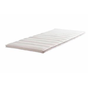 latex topmatras Comfort (70x200 cm)