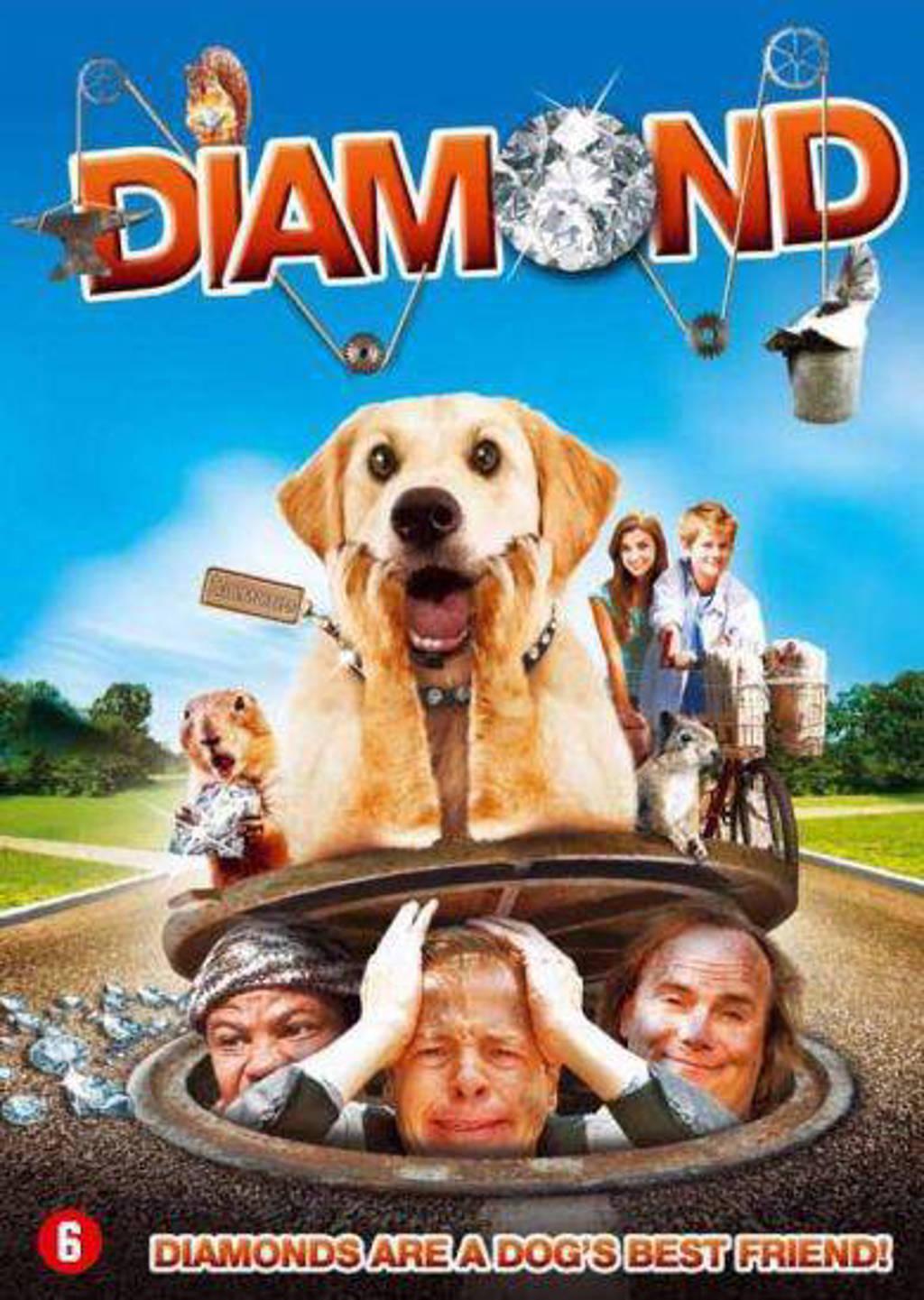 Diamond (DVD)