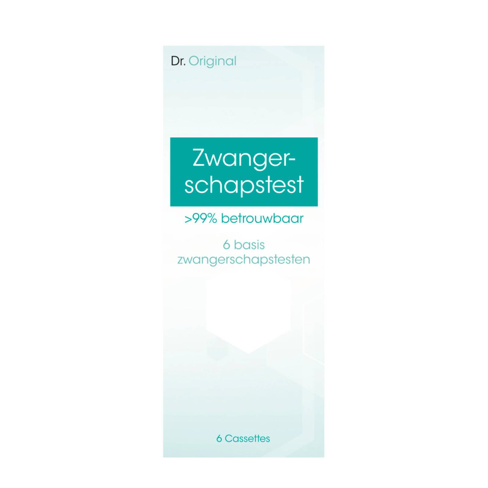 Zwangerschapstesten Bij Wehkamp Gratis Bezorging Vanaf 20