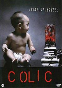 Colic (DVD)