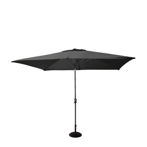 Hartman Solar Line parasol (3x2 m) - alleen verkrijgbaar i.c.m. actie