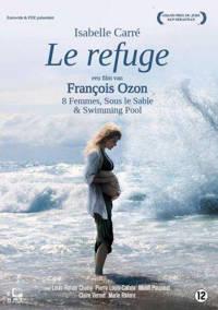Le refuge (DVD)