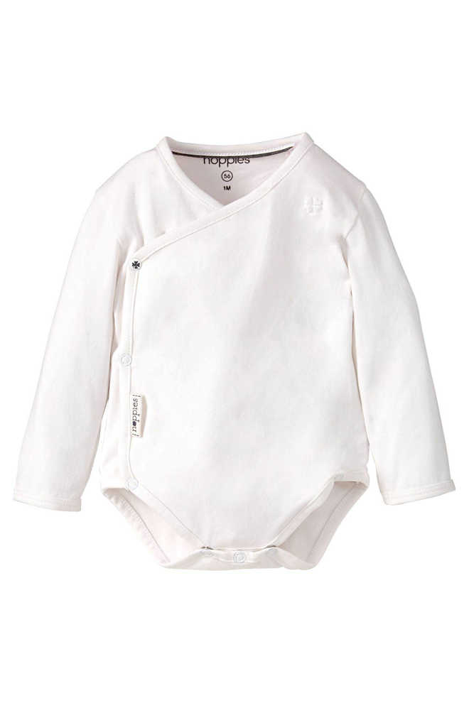 a3eab5564c8d06 Noppies Babykleding unisex bij wehkamp - Gratis bezorging vanaf 20.-