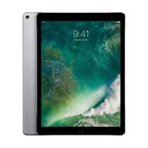 Apple iPad Pro 12.9 inch 64GB Wi-Fi (MQDA2NF/A)