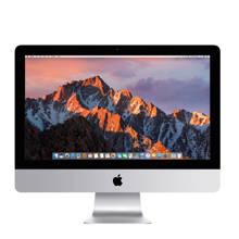 iMac 21.5 inch (MMQA2N/A)