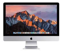 iMac 27-inch Retina 5K (MNE92N/A)