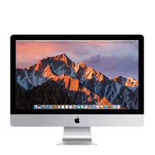 iMac 27-inch Retina 5K (MNEA2N/A)