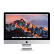 iMac 27-inch Retina 5K (MNED2N/A)