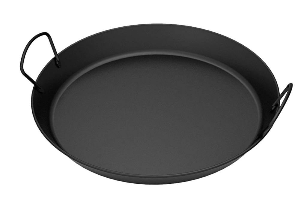 Campingaz Culinary Modular paellapan