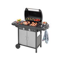 Campingaz 2 series Classic EXS Vario gasbarbecue