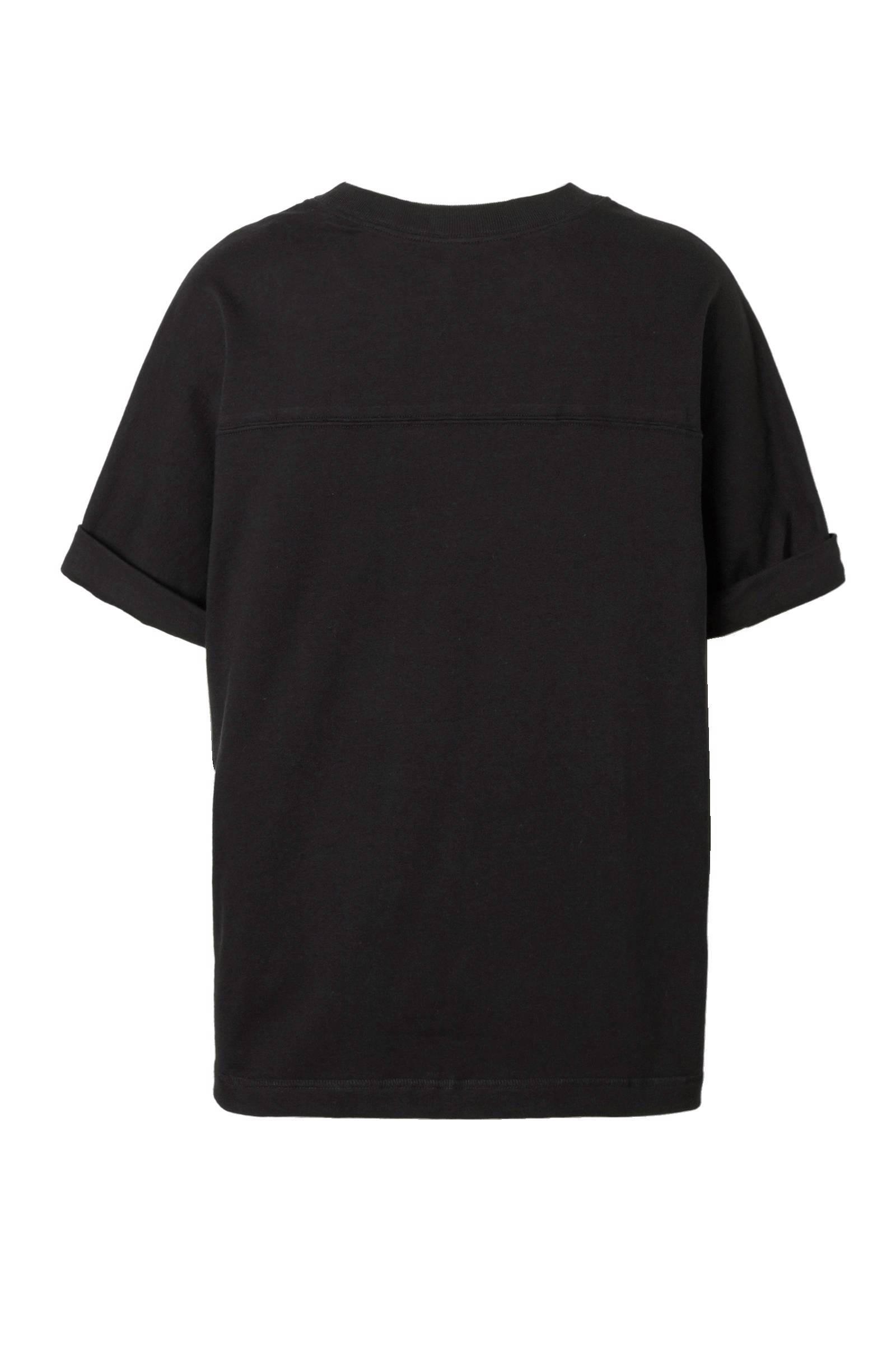 nike shirt dames