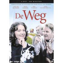 Weg (DVD)