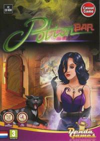 Potion bar (PC)