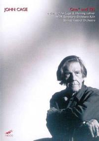 WDR Symphony Orchestra Koln/Spoleto - One /And 103 (DVD)