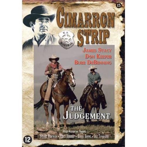 Judgement (DVD) kopen
