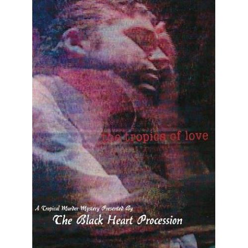 Tropics Of Love (DVD) kopen