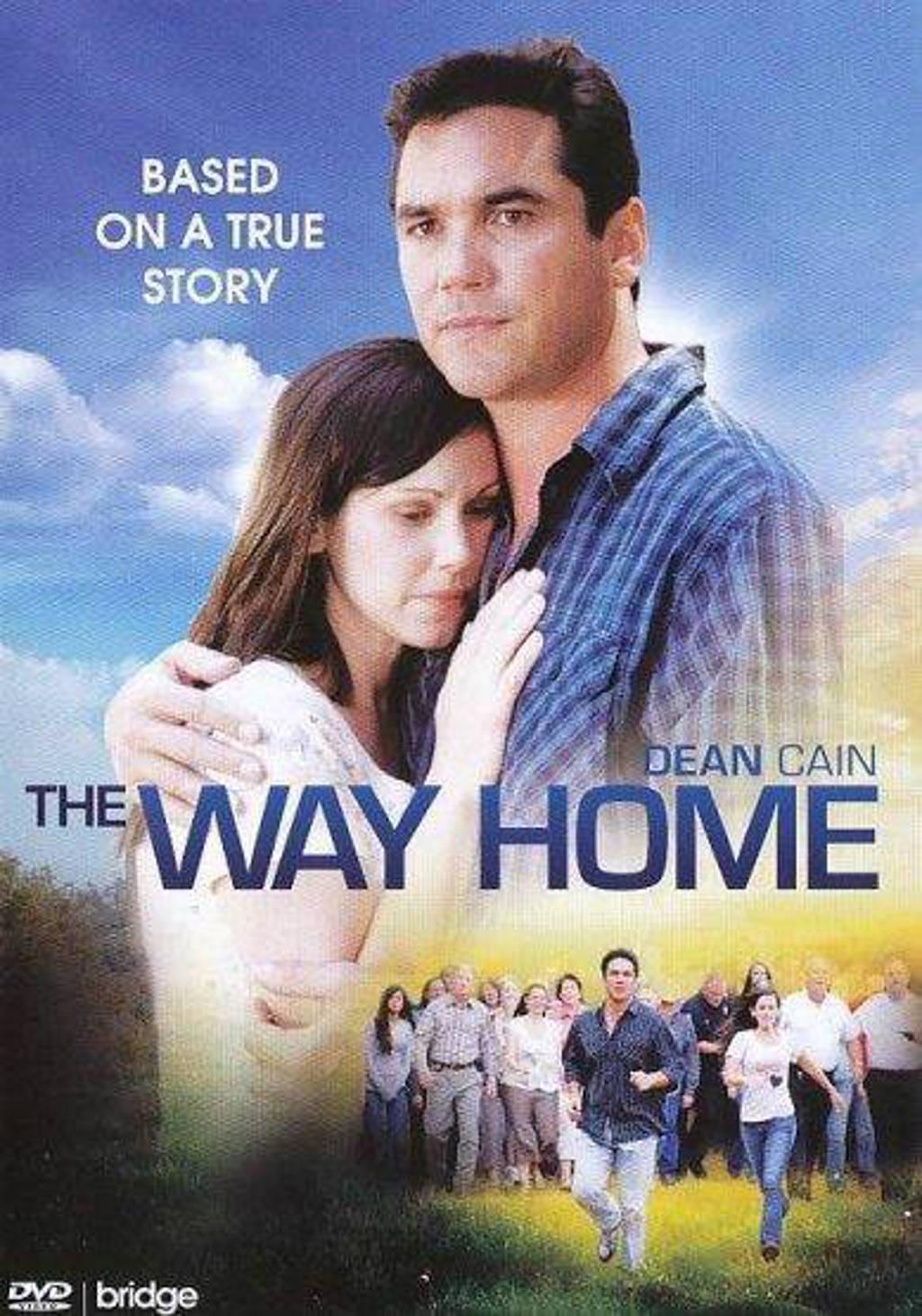 Way home (DVD)