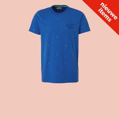 tot 70% korting shop T-shirts