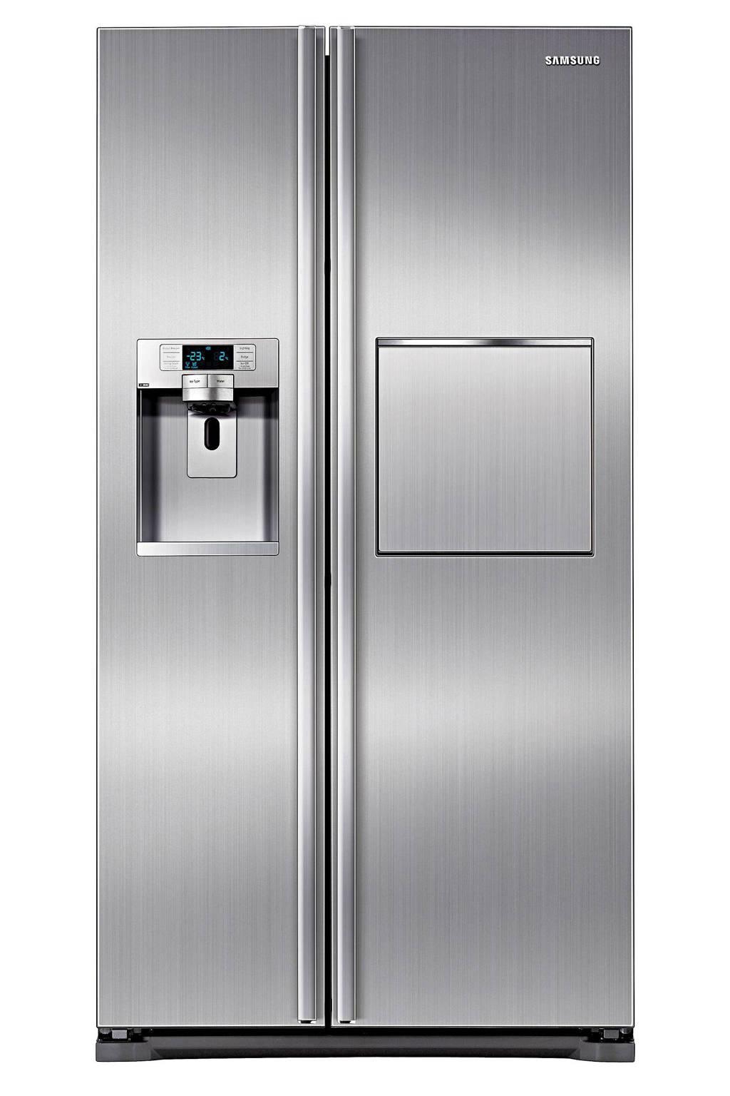Welp Samsung RSG5P Amerikaanse koelkast | wehkamp IF-65