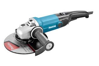 GA9012CF01 230 mm haakse slijper